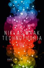 Cover-Bild Technophoria