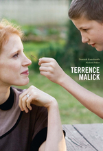 Cover-Bild Terrence Malick