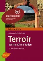 Cover-Bild Terroir