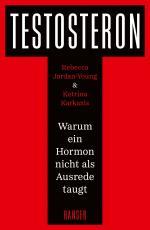 Cover-Bild Testosteron