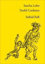 Cover-Bild Teufel Coolness