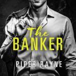 Cover-Bild The Banker (San Francisco Hearts 3)