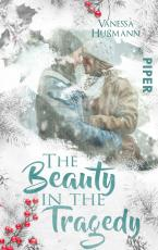 Cover-Bild The Beauty in the Tragedy
