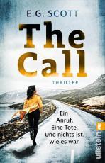 Cover-Bild The Call
