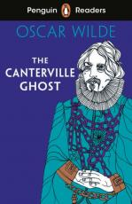 Cover-Bild The Canterville Ghost