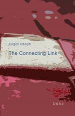 Cover-Bild The Connecting Link