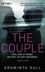 Cover-Bild The Couple