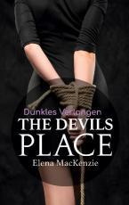 Cover-Bild The Devils Place