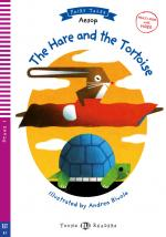 Cover-Bild The Hare and the Tortoise