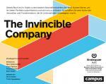 Cover-Bild The Invincible Company