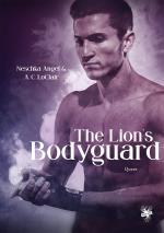 Cover-Bild The Lion's Bodyguard