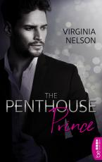 Cover-Bild The Penthouse Prince