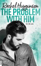 Cover-Bild The Problem With Him
