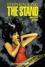 Cover-Bild The Stand - Das letzte Gefecht