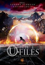 Cover-Bild The U-Files