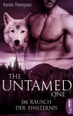 Cover-Bild The Untamed One - Im Rausch der Finsternis