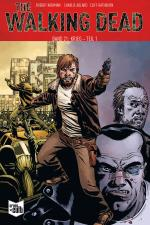 Cover-Bild The Walking Dead Softcover 20