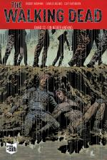 Cover-Bild The Walking Dead Softcover 22