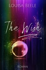 Cover-Bild The Wish