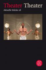 Cover-Bild Theater Theater 28