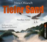 Cover-Bild Tiefer Sand
