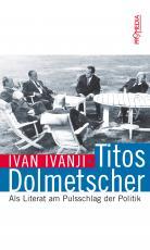 Cover-Bild Titos Dolmetscher