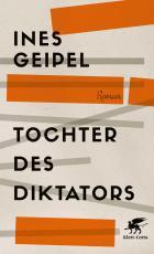 Cover-Bild Tochter des Diktators