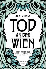 Cover-Bild Tod an der Wien