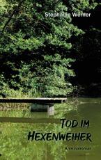 Cover-Bild Tod im Hexenweiher