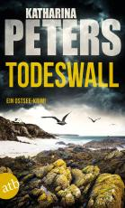 Cover-Bild Todeswall
