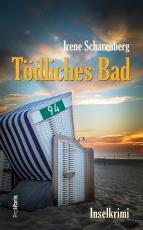 Cover-Bild Tödliches Bad