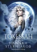 Cover-Bild Tokessah