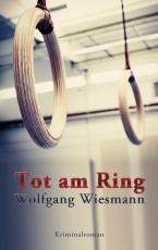 Cover-Bild Tot am Ring