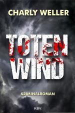 Cover-Bild Totenwind