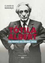 Cover-Bild Tótila Albert