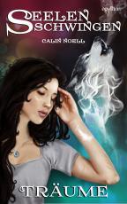 Cover-Bild Träume