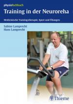 Cover-Bild Training in der Neuroreha