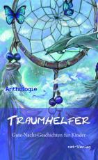 Cover-Bild Traumhelfer