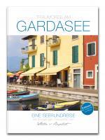Cover-Bild Traumorte am Gardasee
