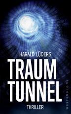Cover-Bild Traumtunnel