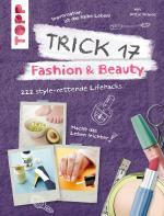 Cover-Bild Trick 17 - Fashion & Beauty