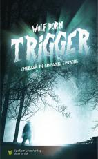 Cover-Bild Trigger
