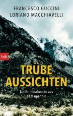Cover-Bild Trübe Aussichten