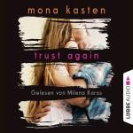 Cover-Bild Trust Again