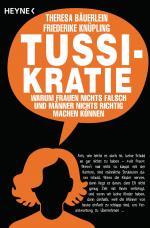 Cover-Bild Tussikratie