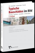Cover-Bild Typische Bauschäden im Bild