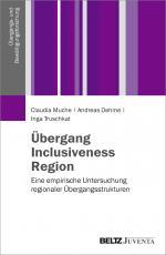 Cover-Bild Übergang, Inclusiveness, Region