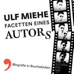 Cover-Bild Ulf Miehe