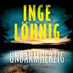 Cover-Bild Unbarmherzig (Ein Gina-Angelucci-Krimi 2)