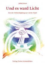 Cover-Bild Und es ward Licht